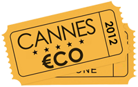 Cannes €co 2012